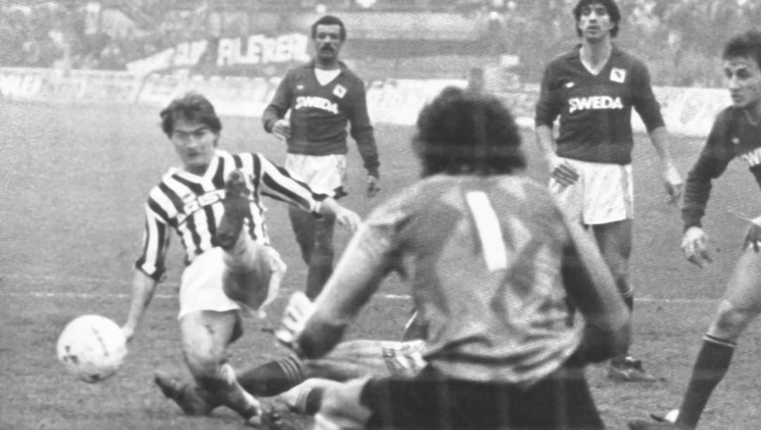 Juventus Torino streaming: dove vedere il match in diretta, no Rojadirecta