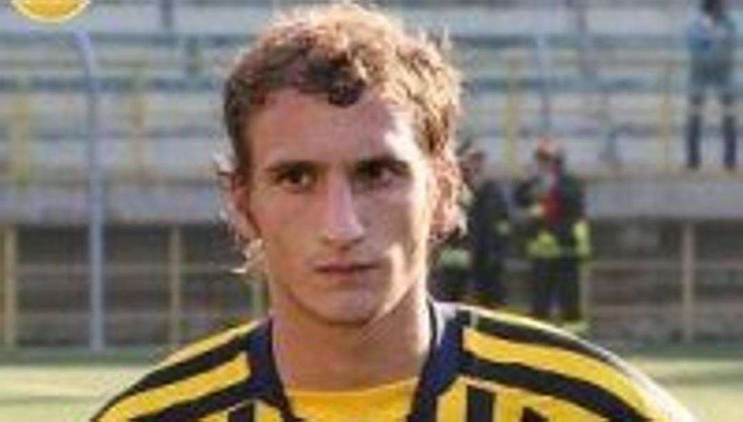 Livorno calcio in lutto: morto a 33 anni l'ex Giuseppe Rizza