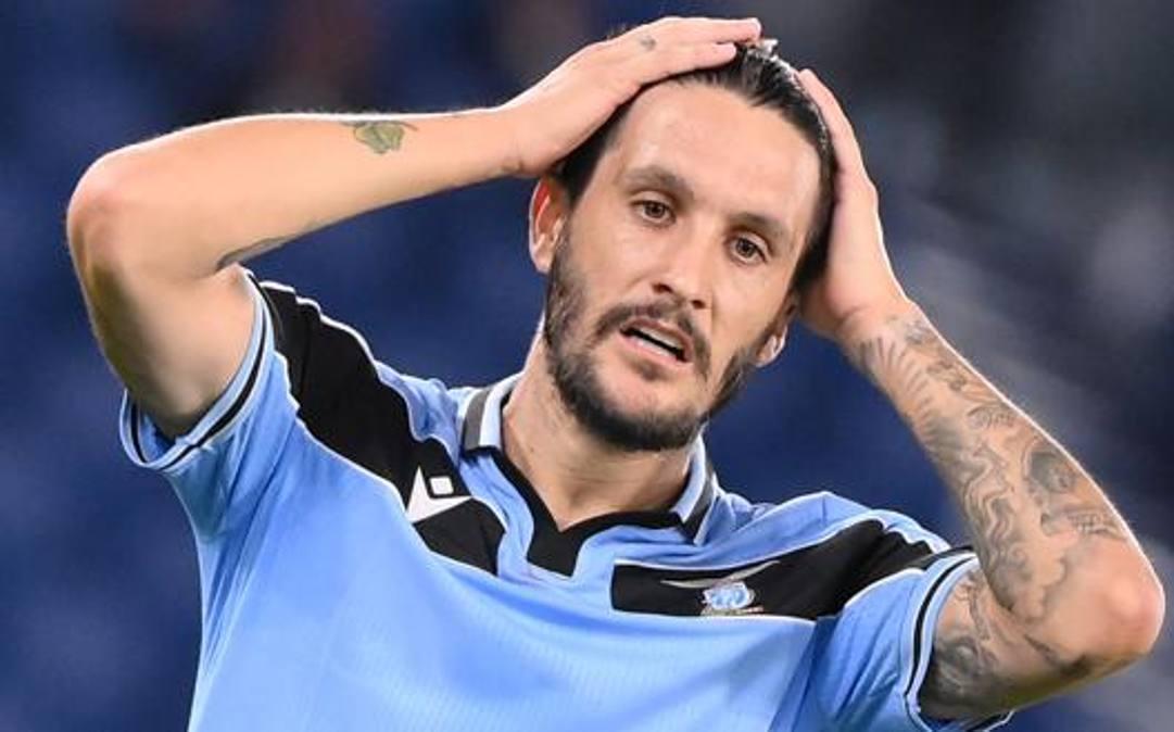 Lazio, Inzaghi mastica amaro:
