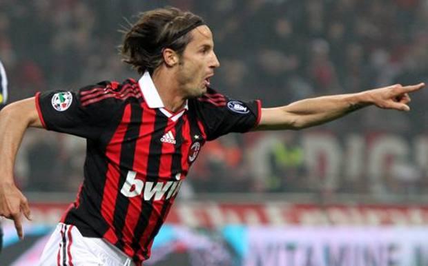 Milan, Pioli su Ibrahimovic: