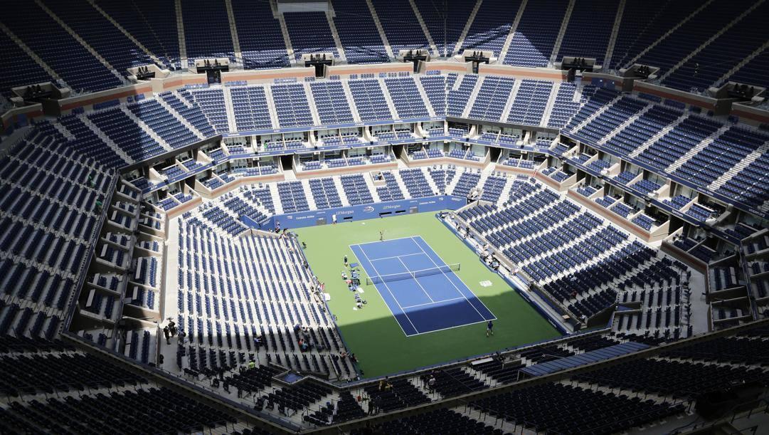 Nick Kyrgios salterà US Open tra le preoccupazioni di coronavirus