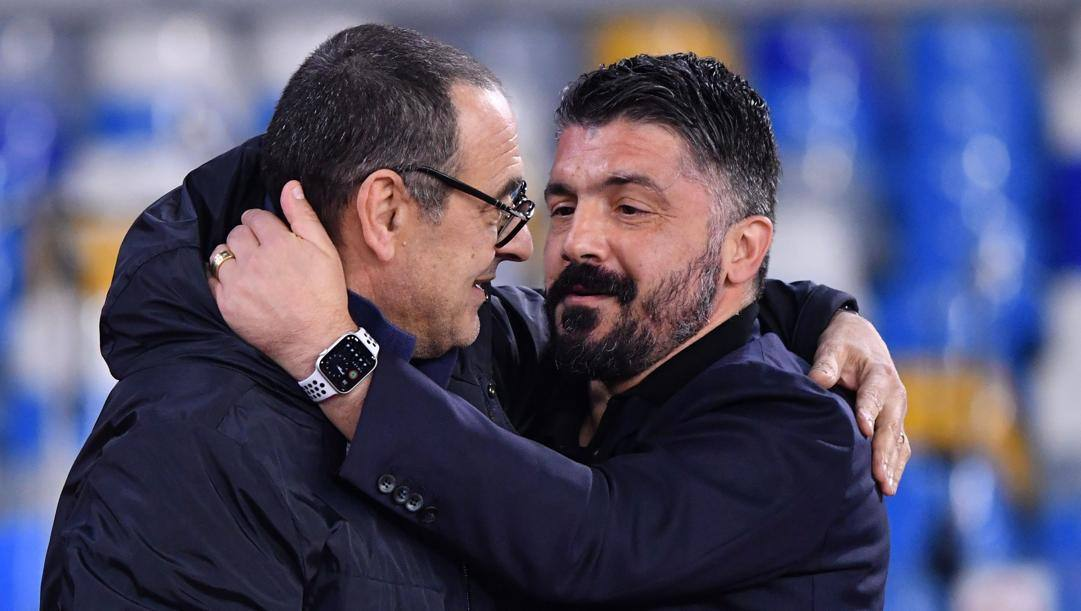 Juventus, Pirlo sorpassa tutti: è a un passo dalla panchina bianconera - Sportmediaset
