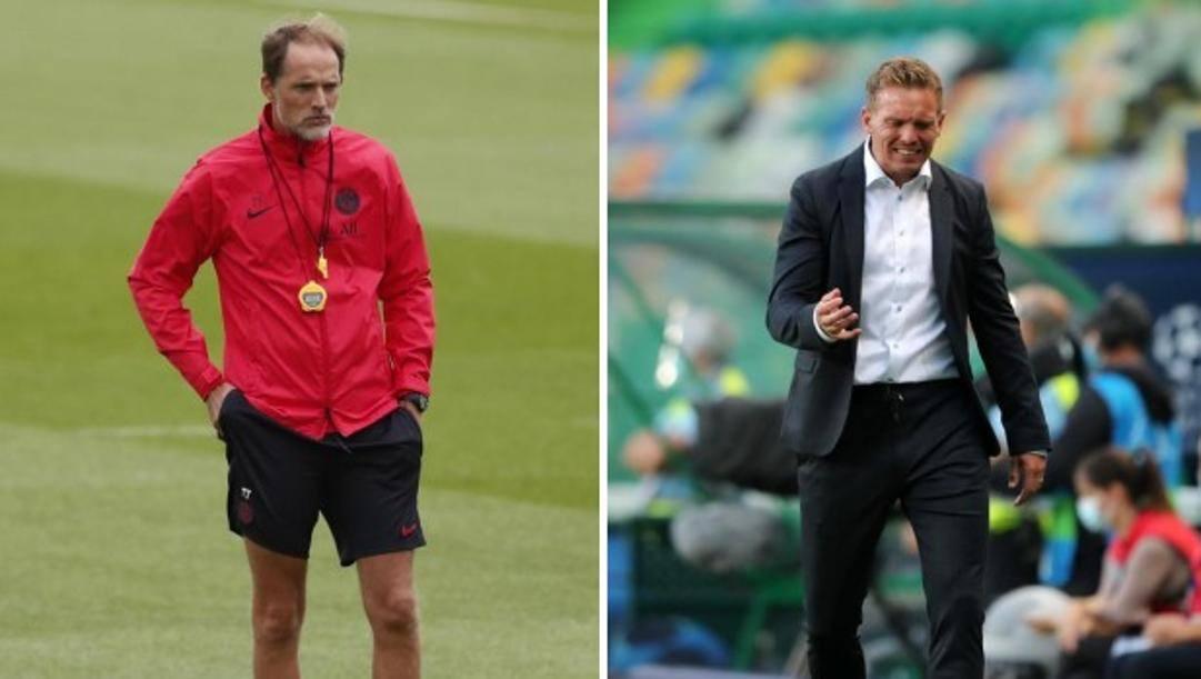 Champions League | Lipsia-PSG 0-3: highlights e commento