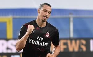 Notizie Calciomercato Il Live Di Oggi Ibrahimovic Milan Nuovi Contatti La Gazzetta Dello Sport