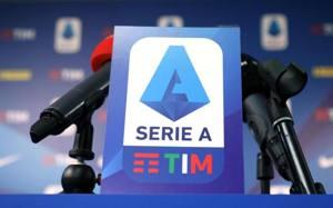 Serie A Il Calendario Domani Alle 12 Il Live Su Gazzetta It La Gazzetta Dello Sport