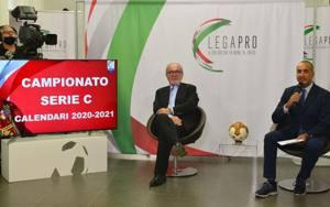 Gazzetta Calendario Serie A 2020 2021 Srie C, il calendario: la Juve under 23 debutta con la Pro Sesto
