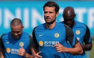 Notizie Calciomercato Il Live Di Oggi Inter Spal Incontro Per Esposito La Gazzetta Dello Sport