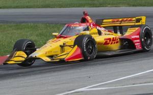 IndyCar, ufficiale il calendario 2021: via il 7 marzo da St