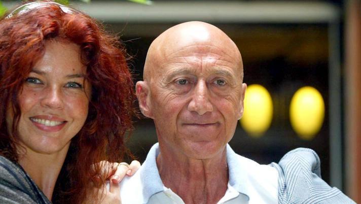 È morto Gianfranco De Laurentiis, volto storico di Domenica Sprint