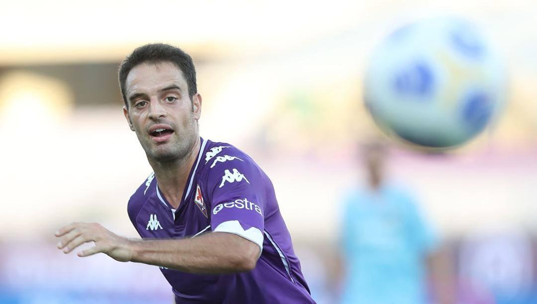 Giacomo Bonaventura, 31 anni. Getty Images
