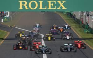 La F1 pensa al calendario 2021: 23 gare e inizio in Australia   La