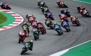MotoGP, il calendario 2021: 20 gare, con altre 3 di riserva   La