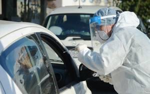 Bollettino Coronavirus Oggi In Italia 22 930 Nuovi Contagi E 630 Morti La Gazzetta Dello Sport