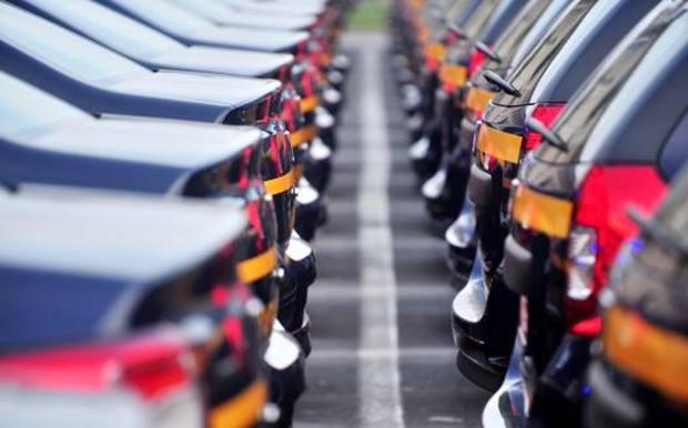Nuovi fondi per stimolare l'acquisto di veicoli