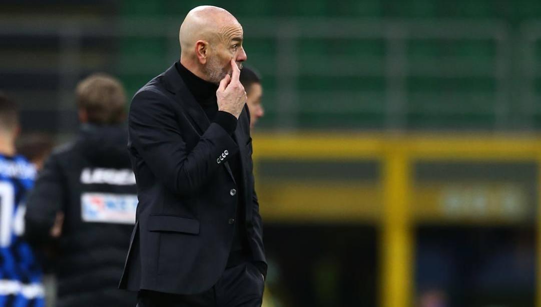 PAGELLE Bologna-Milan 1-2: voti e tabellino Serie A 2020/2021