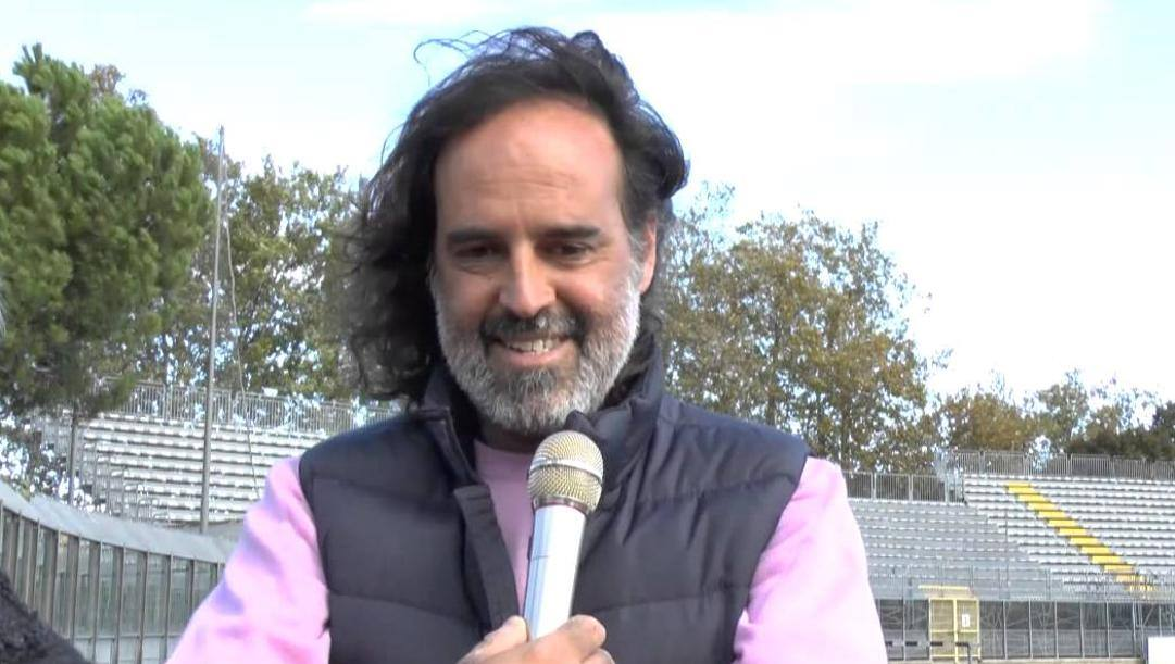 Marco Osio