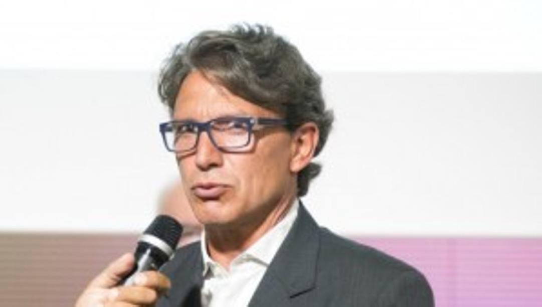 Stefano Eranio.