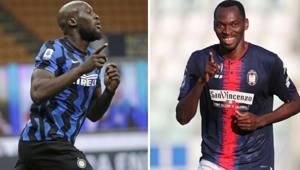 Quote scommesse Crotone-Inter