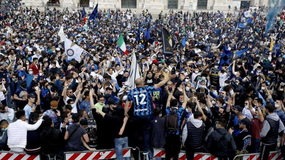 www.gazzetta.it