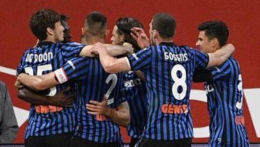 Atalanta-Milan, il secondo posto per la Dea vale 10 milioni in più ...
