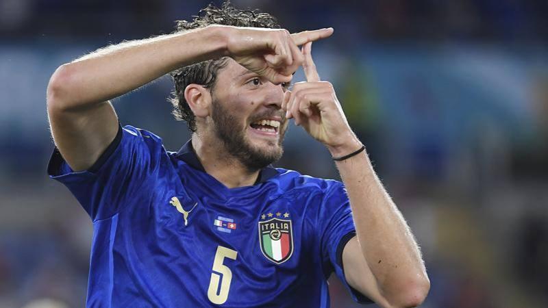 35+ Media nazionale italiana lunghezza ideas
