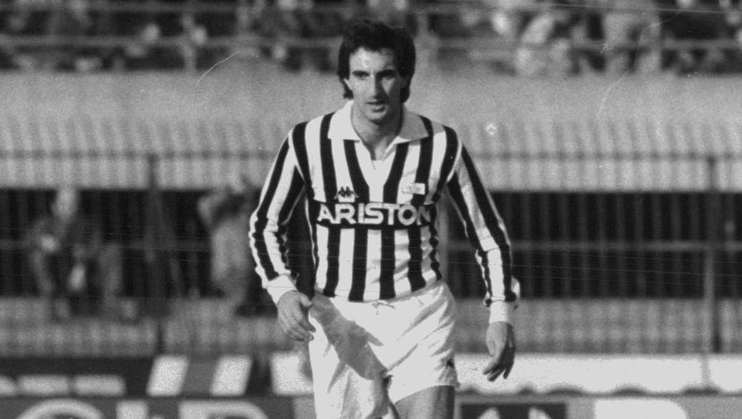 Marino Magrin, 27 anni.