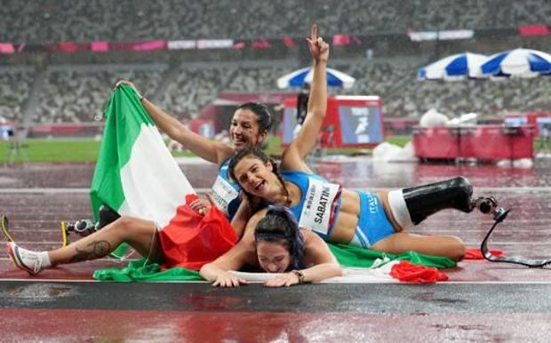 Giochi Olimpici - Pagina 8 F83584aa-679a-40d6-a910-7546a04626d9-U370597558760mrB-U420973455858TDB-528x329@Gazzetta-Web_528x329