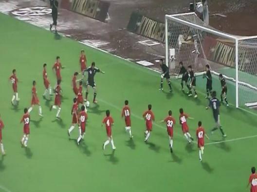 Kagawa ne salta 55 e segna - Video Gazzetta.it