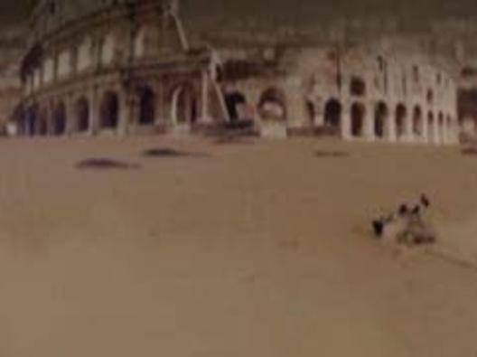 """Isis, nuove minacce a Roma: """"Ci vediamo per l'Apocalisse"""" - Video Gazzetta.it"""