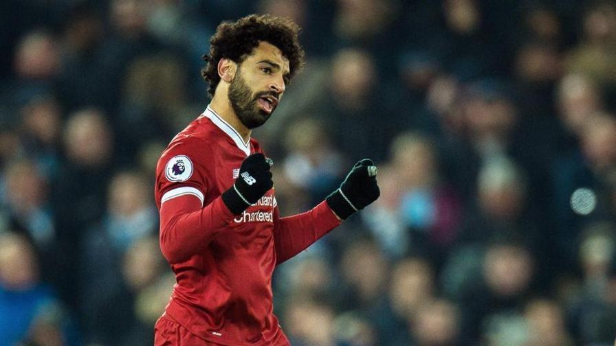 Velocità datazione Liverpool recensioni siti di incontri a Faisalabad