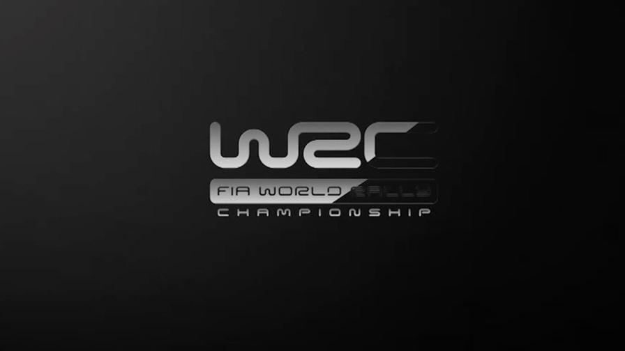 Rally WRC In Corsica trionfa Ogier: battuti Tanak e Neuville