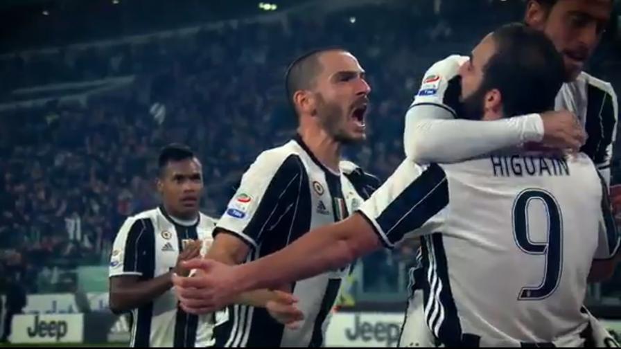 Buon Compleanno Bonucci Gli Auguri Te Li Fa La Juventus Video