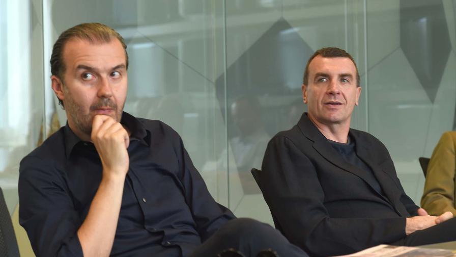 """Pianigiani: """"Eurolega ti fa giocare 2 stagioni"""""""