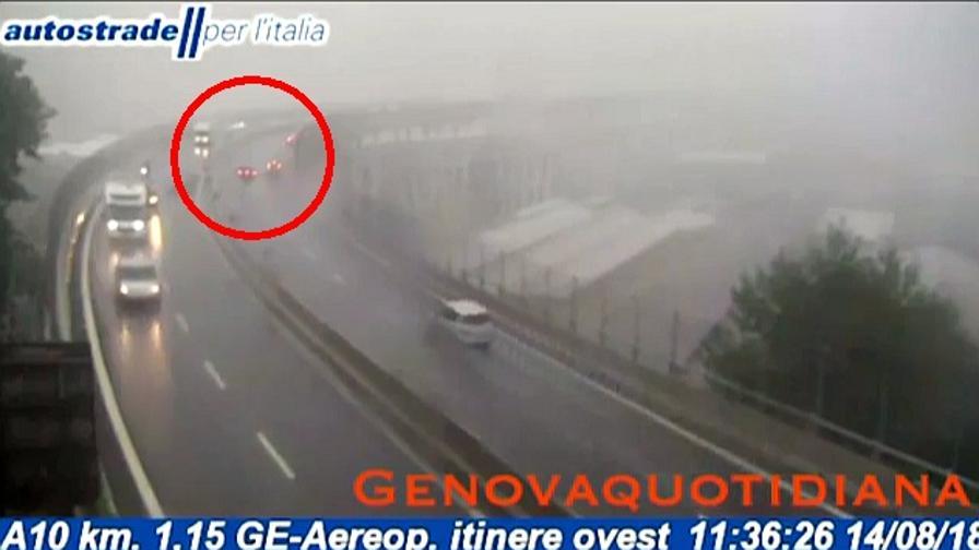 Genova b51aa9bc7731