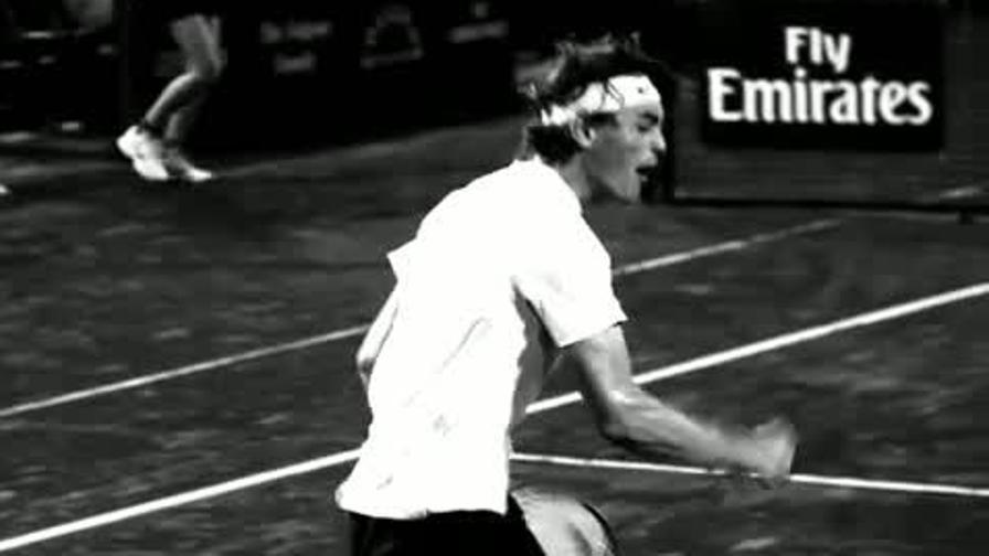 Arriva a Milano la Next Gen del Tennis