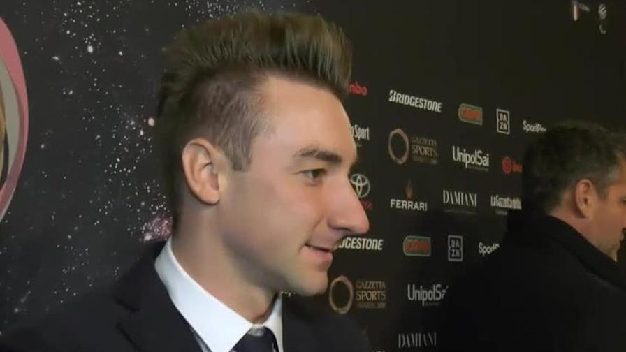 """Viviani: """"18 vittorie, super anno. La più bella è..."""""""