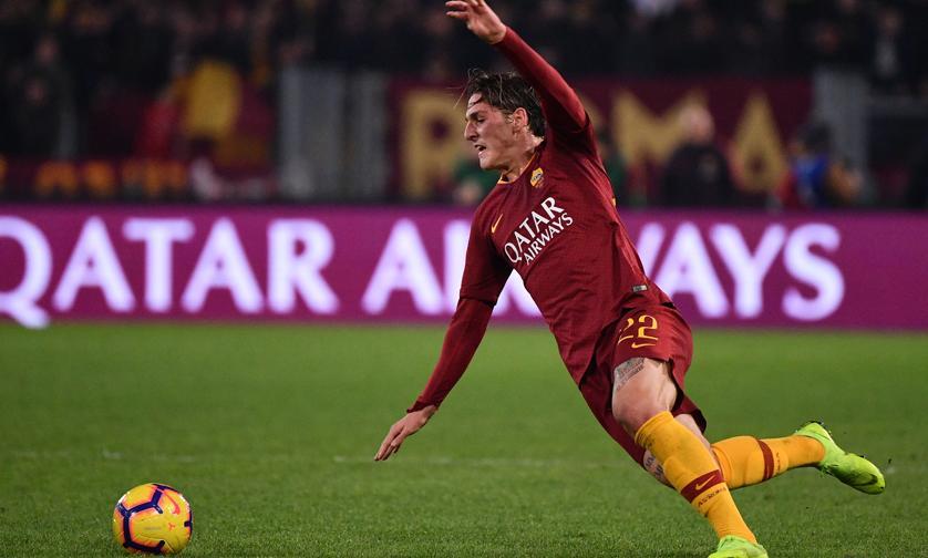 Inter, rimpianti per Zaniolo?<br>Milinkovic, prezzo crollato