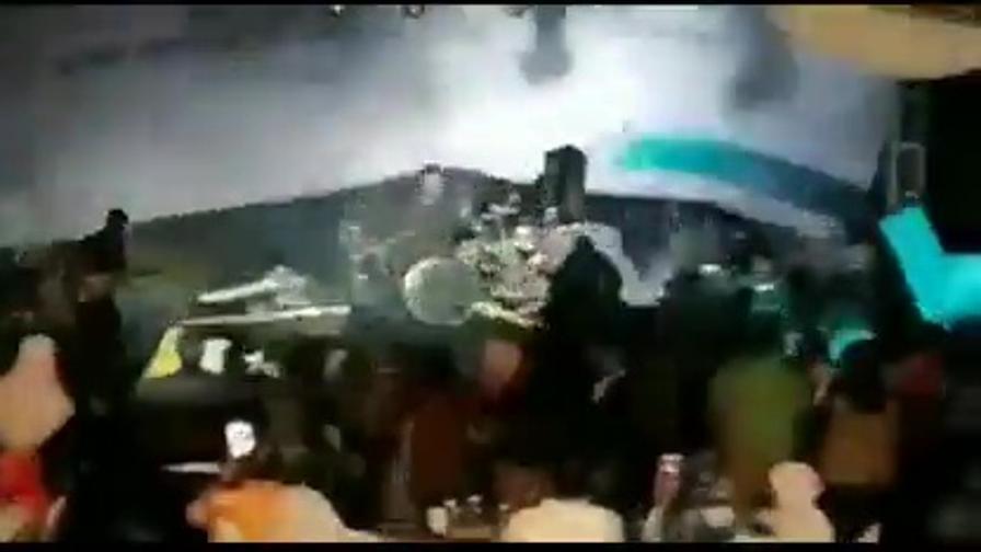 Istant karma TsunamiRockBandColpita_896-krGE--896x504@Gazzetta-Web