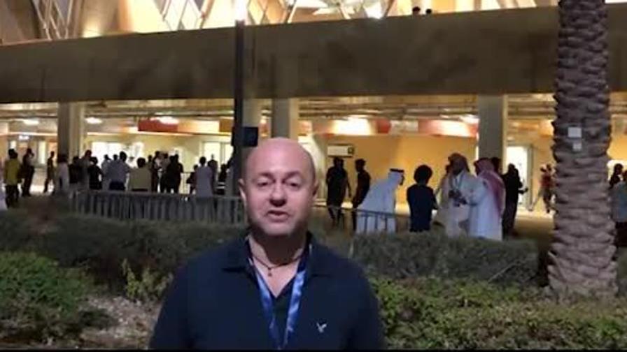 """""""Tra febbre e mercato<br>Caso Higuain, i retroscena"""""""