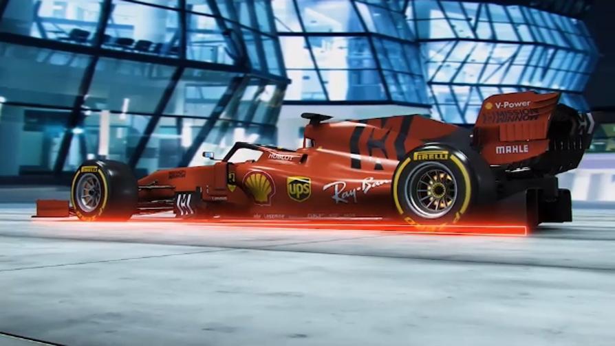 Ferrari delude alla prima: ecco perché