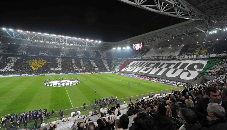JUVENTUS SEASON 2020-2021 - Juventus news in English - TifosiBianconeri.com