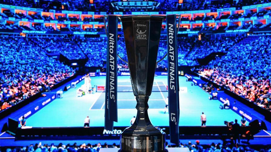 ATP Finals a Torino dal 2021