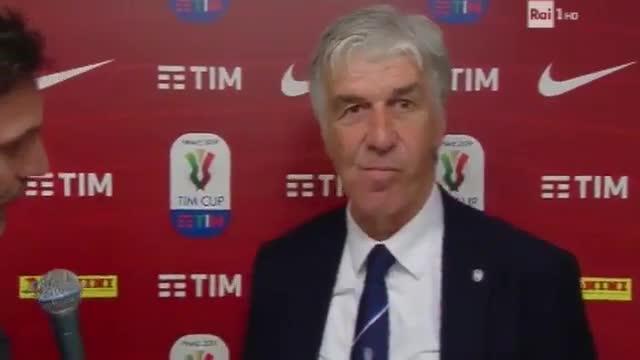 Coppa Italia Calendario.Calendario E Risultati Coppa Italia Calcio La Gazzetta