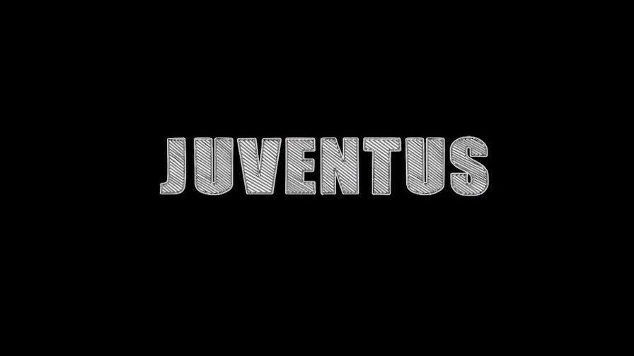 16ed5a934b Juve, Sarri in vantaggio, più indietro Pochettino e Inzaghi