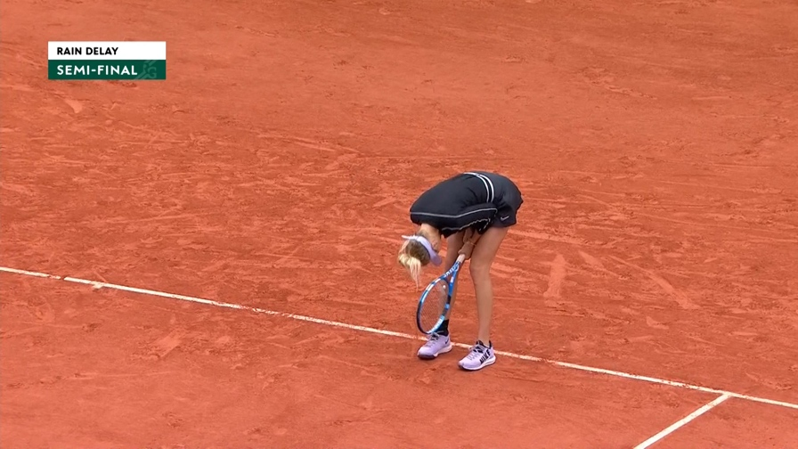 Roland Garros Calendario.Calendario E Risultati Wta Tennis La Gazzetta Dello Sport