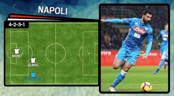 Sport Calcio Serie A Calendario Risultati E Classifica.Calendario E Risultati Serie B Calcio La Gazzetta Dello Sport