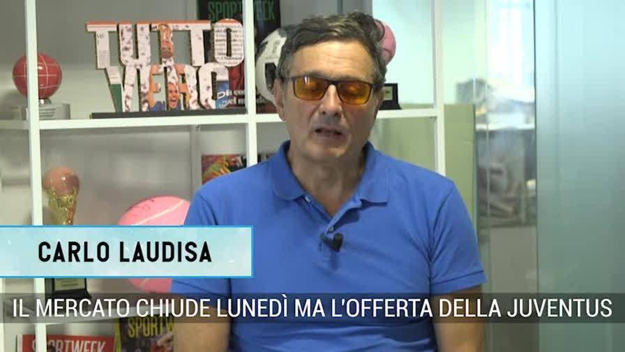 Rebus Icardi, ma senza la Juve sarà un autunno caldo all'Inter