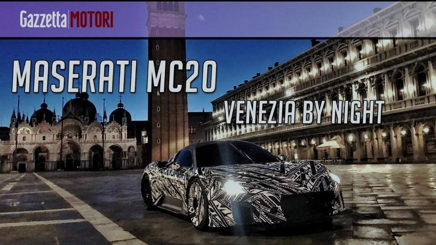 video.gazzetta.it