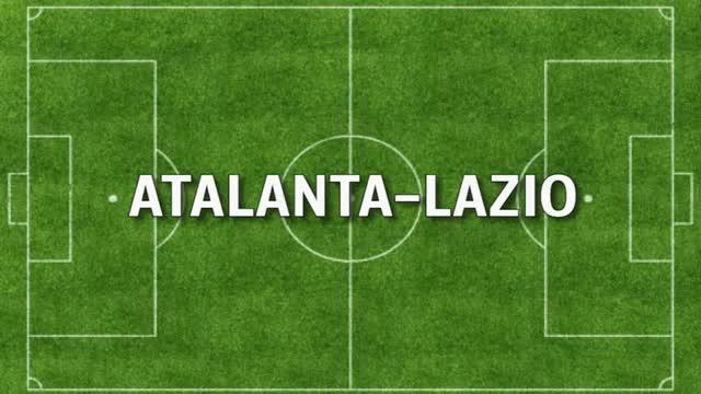 Partite Di Oggi Serie A Liga E Premier League 24 Giugno 2020 La Gazzetta Dello Sport