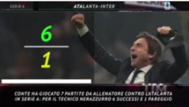 Serie A Udinese Ancora Senza Rigori A Favore La Gazzetta Dello Sport